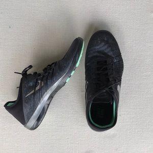 Nike Free Run TR 6 Shoes